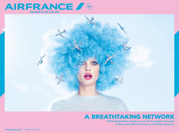 air-france-france-is-in-the-air-film-print2