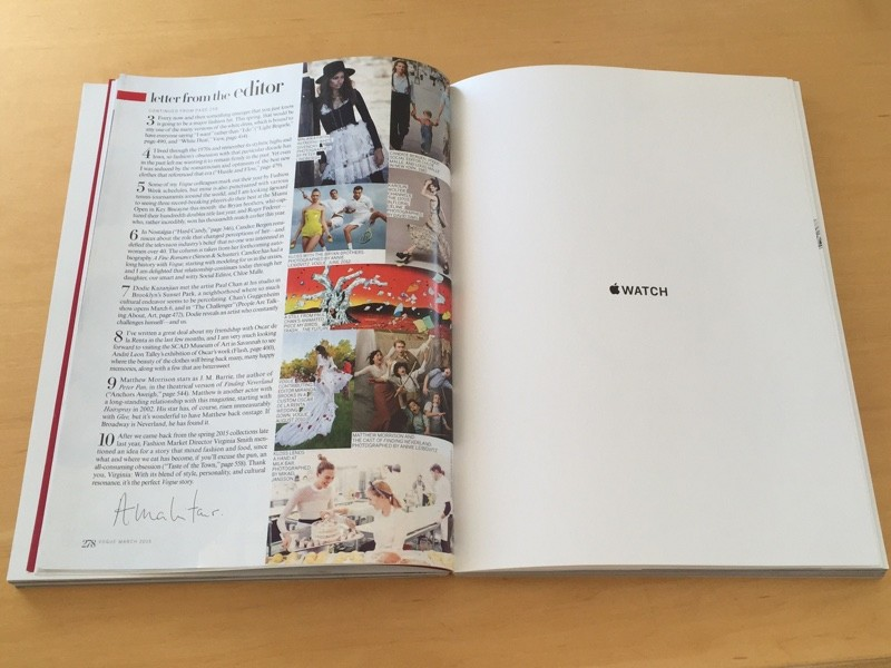 apple-watch-vogue-190-000-euros-1