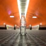 coca-cola-misscoolpics