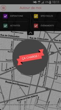 que-faire-a-paris-app-2015 (3)