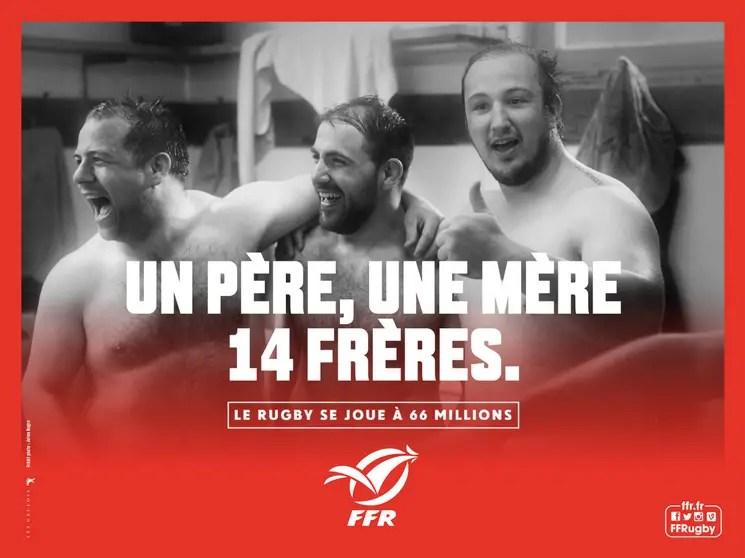 ffr2015-les-gaulois-print1