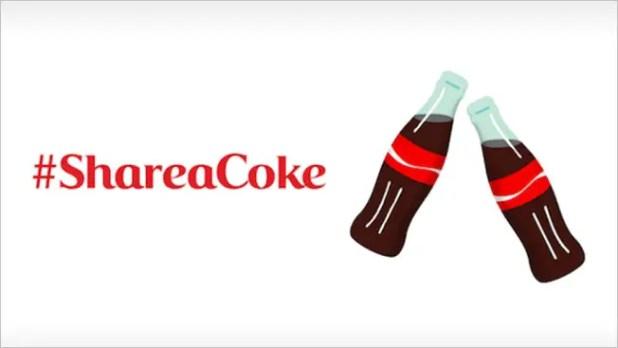 share-a-coke-emoji-hed-2015