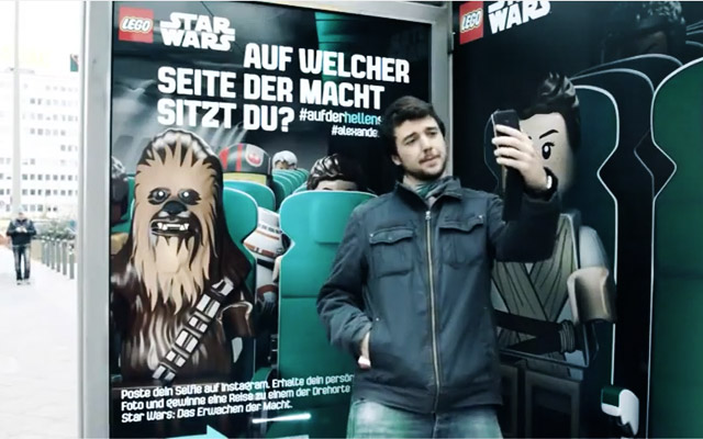 Star-Wars-selfies-by-Lego