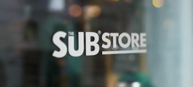 Substore-JUPDL