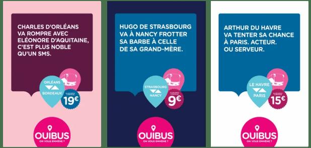 Ouibus-JUPDLC-2