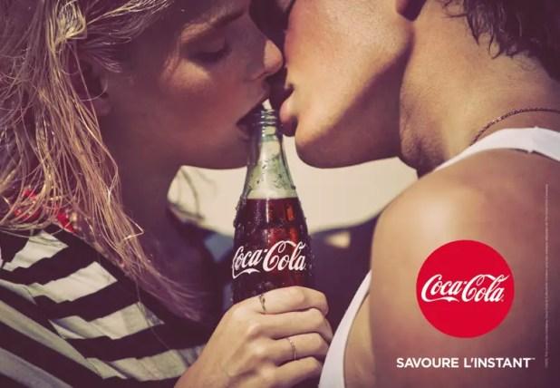 Coca-cola-savoure-linstant-JUPDLC-1