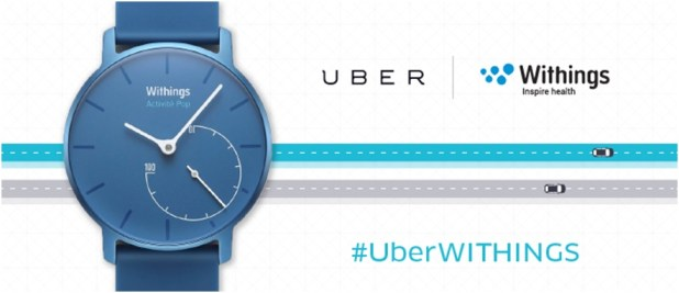 UberWithings-JUPDLC-0