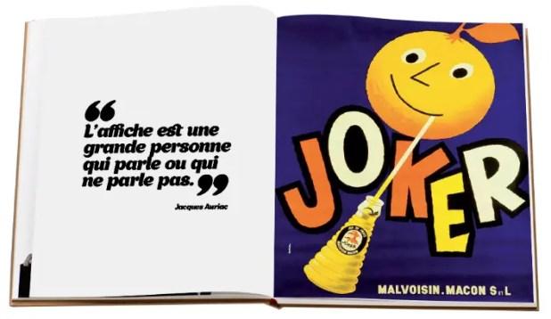 joker-80-ans-JUPDLC-5