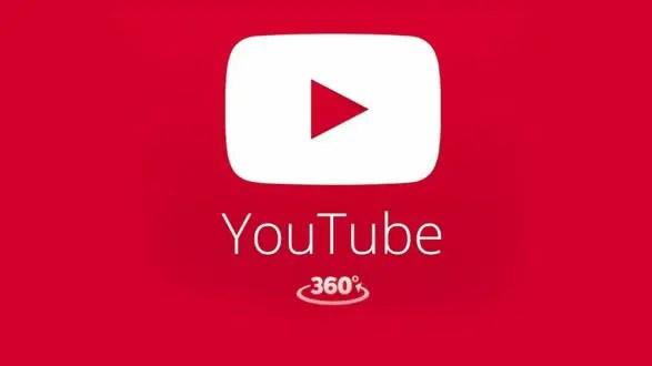 YouTube-JUPDLC
