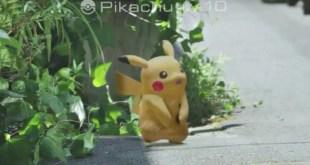 Pokemon-JUPDLC