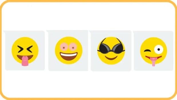 Emojis-XX-JUPDLC