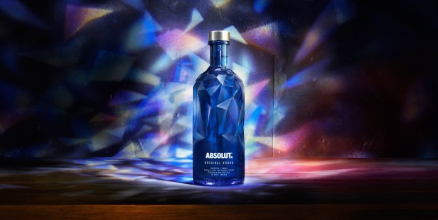 absolut-facet-jupdlc-1