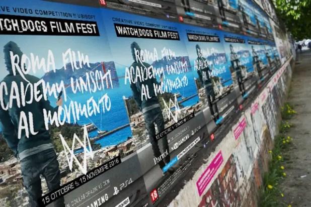 ubisoft_filmfest_kv_romafilmfest_mes