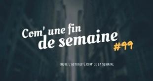 copy-of-copy-of-copy-of-copy-of-le-street-marketing-ou-une-histoire-de-brand-content-7