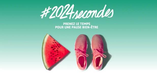 2024secondes-jupdlc-0