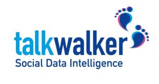 L'outil de veille Talkwalker fait une levée de fonds de 5 millions d'euros