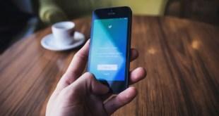 5 conseils pour gagner des followers sur les réseaux sociaux