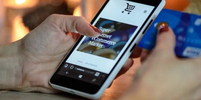 ETUDE : Les 3 tendances d'achat online à l'occasion de Noël