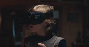 Samsung adresse un spot publicitaire poignant pour les JO d'hiver
