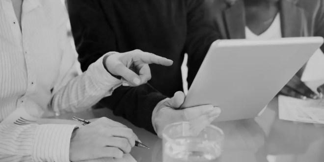 Etude : Les Directeurs Marketing de plus en plus sous pression