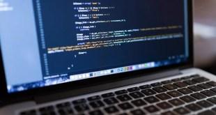 88 % des entreprises françaises misent sur l'IA pour renforcer la personnalisation