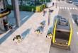 Ces robots-chiens vont livrer vos colis chez vous !