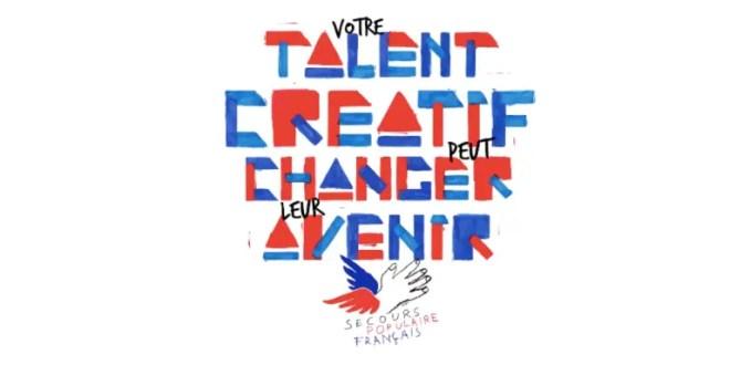 Les Saxoprint Creative Awards dévoilent un 3eme teaser épatant