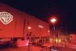 Warner Bros ouvre une salle de sport à ciel ouvert en plein Paris