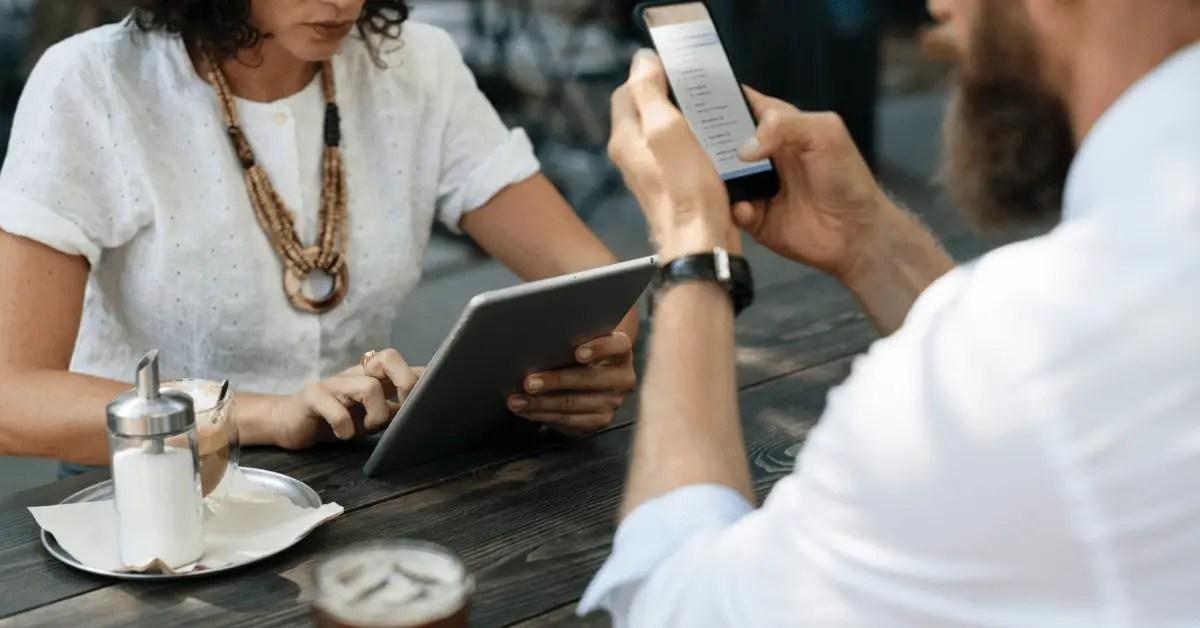 Communication & Marketing : Quelles sont les compétences les plus recherchées par les recruteurs ?