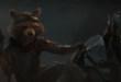 Le dernier trailer d'Avengers : Endgame est une dinguerie !