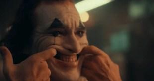 Joker : une nouvelle bande-annonce angoissante