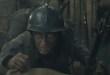 Le film publicitaire spectaculaire et émouvant du Puy du Fou