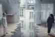 Lacoste nous émerveille une nouvelle fois avec son nouveau film publicitaire