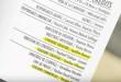 #MissingCredits : les Chatons d'Or redonnent du crédit aux stagiaires