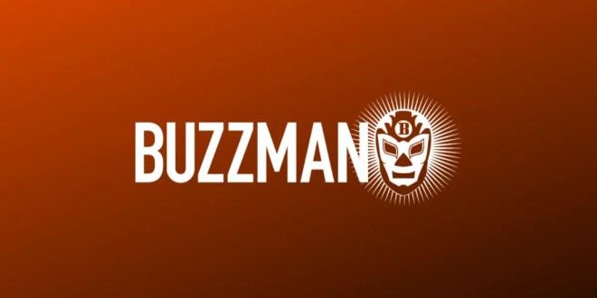 L'agence Buzzman pourrait bien être rachetée par Havas…