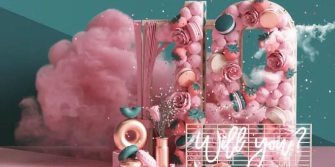 Pinterest déploie ses fonctionnalités publicitaires sur mobile