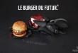 FoodChéri dévoile un Burger réalisé à partir d'insectes 🍔 🐜