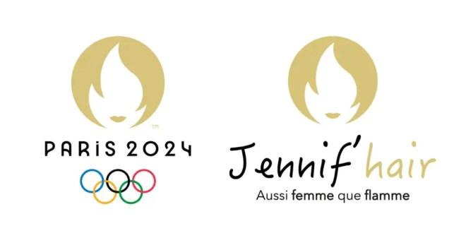 Paris 2024 dévoile le logo des JO et fait réagir internet !