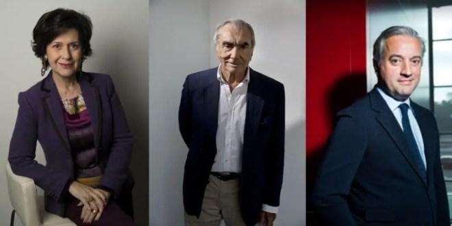 Le Grand Prix des Agences de l'Année annonce ses personnalités d'honneur