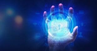 Comment l'intelligence artificielle améliore la cybersécurité ?