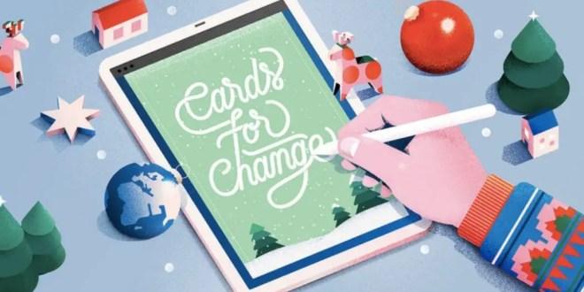 La créativité pour lutter contre le réchauffement climatique avec Adobe