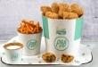 Ce packaging food est 100% comestible afin d'éviter les déchets
