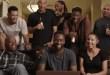 Budweiser met en avant ses stars dans un teaser sur Twitter