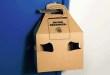 Burger King livre des box « Ne pas déranger » à accrocher à sa porte !