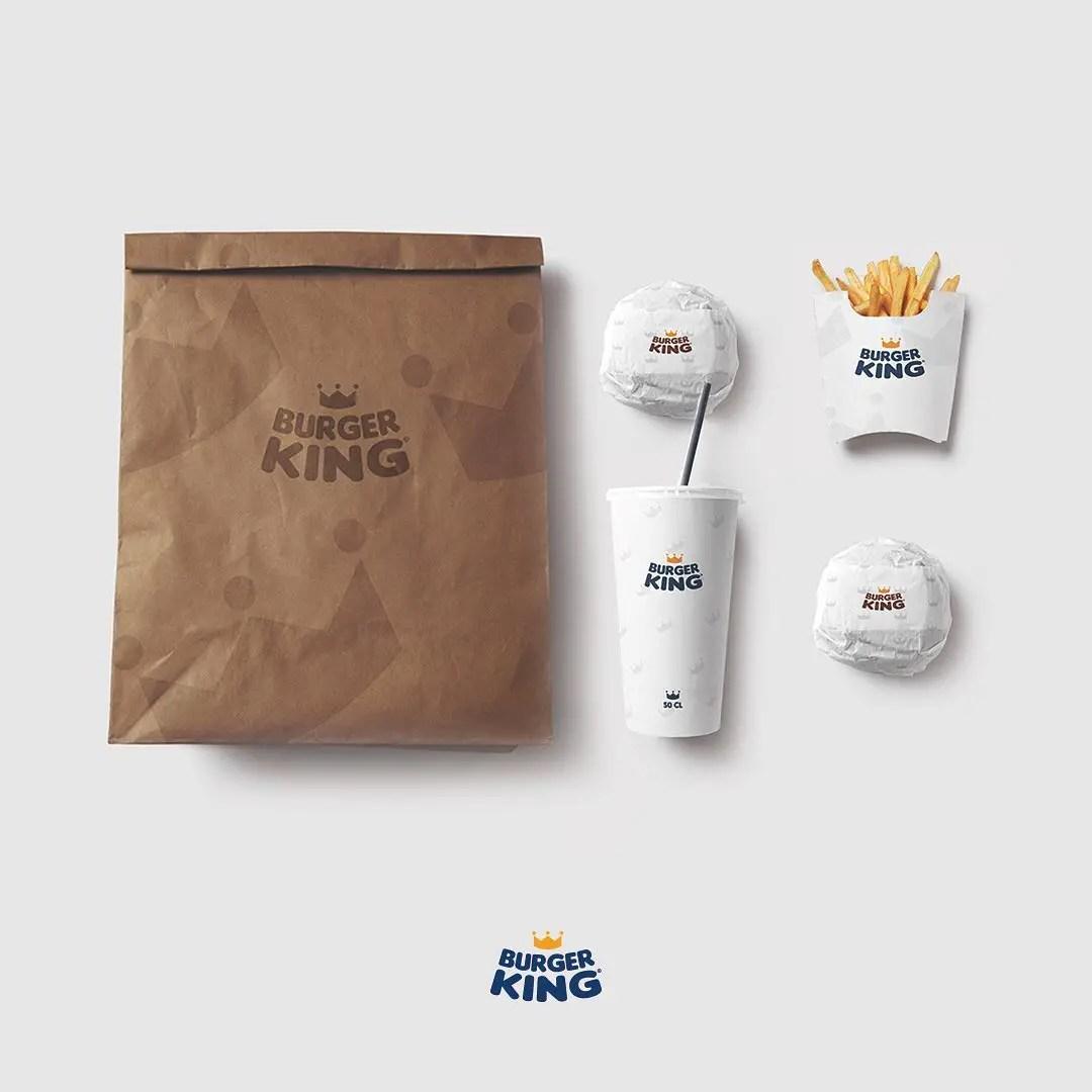 logo-burger-kinh-design