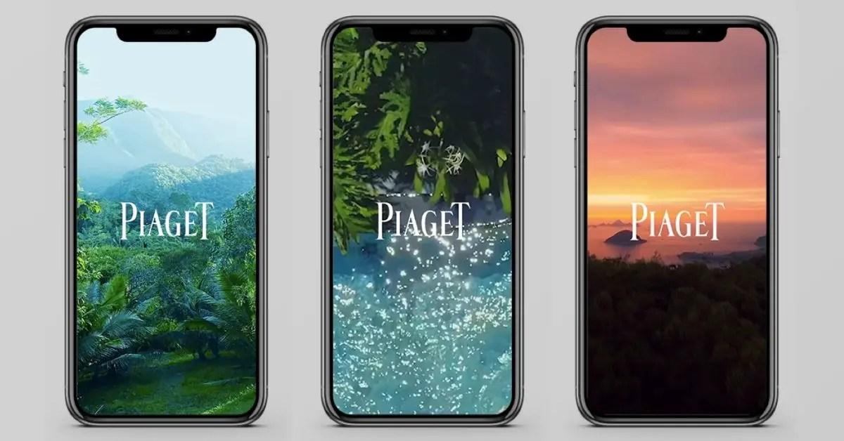 piaget-smartphone