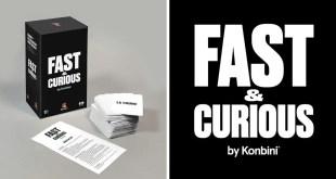 jeu-cartes-paquet-konbini