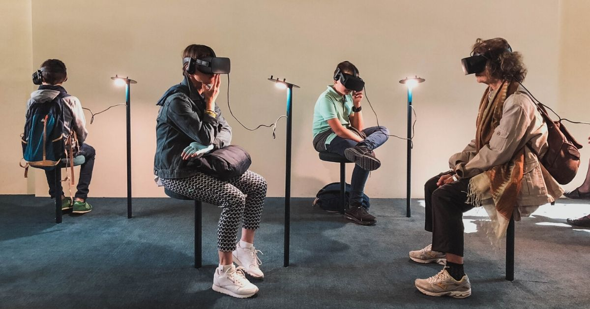 casque-vr-exposition