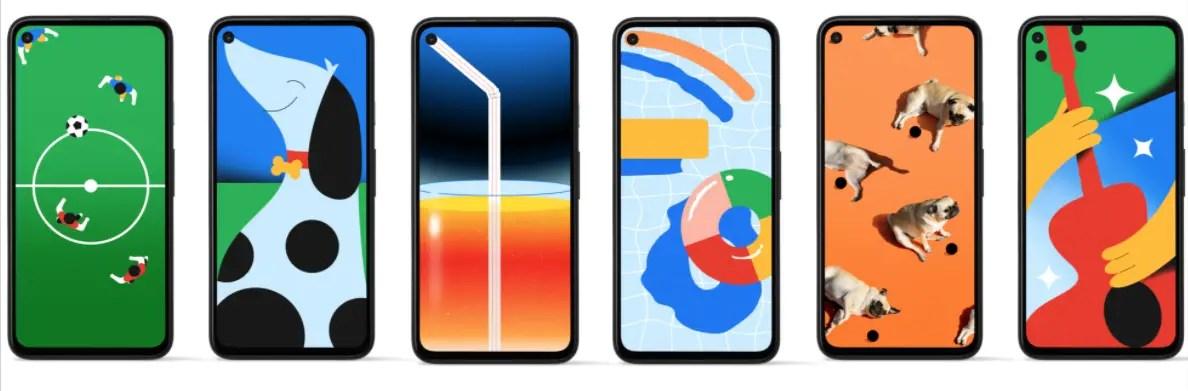 smartphone-google