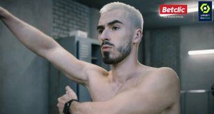 deodorant-betclic-sport